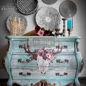 Re-Design-Decor-Transfer-Beautyfully-Native