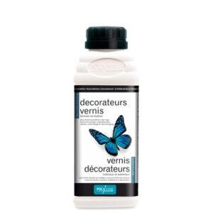 Polyvine-decorateurs-vernis-500 ml-Extra mat