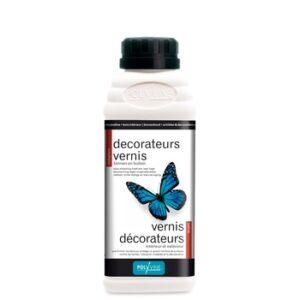 Polyvine-decorateurs-vernis-500 ml-zijdeglans
