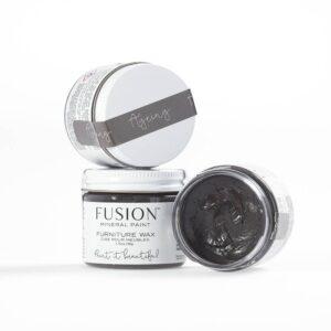 fusion ageing wax 50 gr
