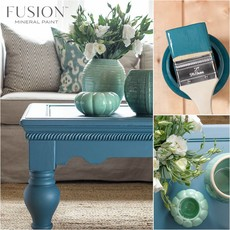 fusion mineral paint-Seaside