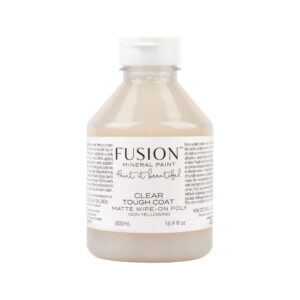 https://mycolorfulinterior.nl/webshop/voor-en-nabehandeling/varnish-en-lakken/fusion-mineral-p…-coat-mat-500-ml/