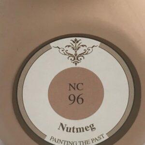 https://www.mycolorfulinterior.nl/webshop/verf/gratis-handgeschilderde-samples/gratis-handgeschilderde-sample-nutmeg/