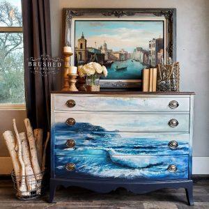 Re-Design-Decoratief-Transfer-Blue Wave