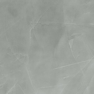 Betonlookverf- Stucco D'or -Concreto-Basic Light Grey