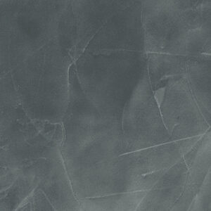Betonlookverf- Stucco D'or -Concreto-Carbon Black