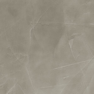 Betonlookverf- Stucco D'or -Concreto-Classic Grey