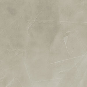 Betonlookverf- Stucco D'or -Concreto-Classic Light Grey