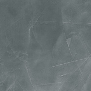 Betonlookverf- Stucco D'or -Concreto-Industrial Antraciet