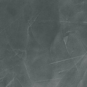 Betonlookverf- Stucco D'or -Concreto-Loft Charcoal