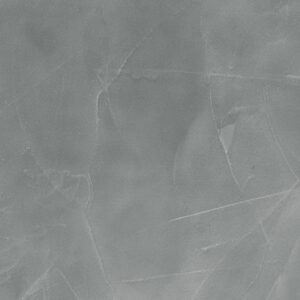 Betonlookverf- Stucco D'or -Concreto-Loft Dark Grey