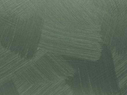 Wat is metallic verf en wat kun je ermee (Tips!)