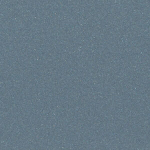 Metallico muur en meubel verf- Stucco d' Or- Arctic Blue