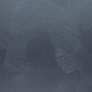 Metallico muur en meubel verf- Stucco d' Or- Arctic Blue