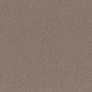 Metallic muur en meubel verf- Metallico van Stucco d' Or- Aubergine Purple