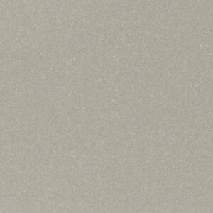 Metallic muur en meubel verf- Metallico van Stucco d' Or-Beige Grey