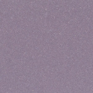 Metallic muur en meubel verf- Metallico van Stucco d' Or-Bright Purple