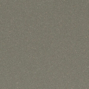Metallic muur en meubel verf- Metallico van Stucco d' Or-Brown Grey