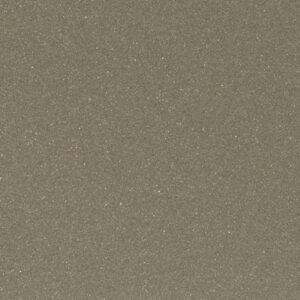 Metallico muur en meubel verf- Stucco d' Or-Coffee Brown