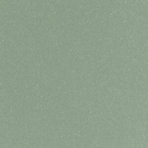 Metallico muur en meubel verf- Stucco d' Or- Gold Green