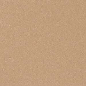 Metallico muur en meubel verf- Stucco d' Or- Golden Orange