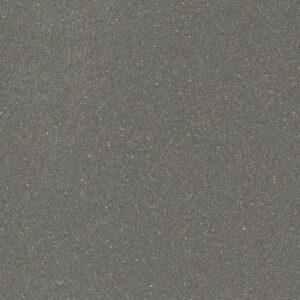 Metallico muur en meubel verf- Stucco d' Or- Gunmetal Grey
