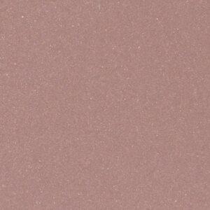 Metallico muur en meubel verf- Stucco d' Or- Misty Pink