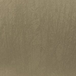 Metallic verf - Metallico - Stucco d'Or