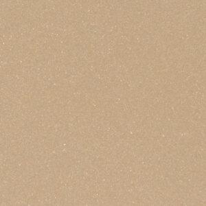 Metallico muur en meubel verf- Stucco d' Or- Sunny Orange