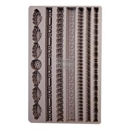 Re-Design-Decor Moulds-Regal Trimmings