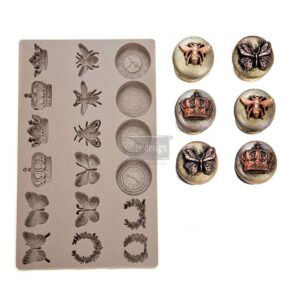 Redesign-decor-moulds-regal-findings