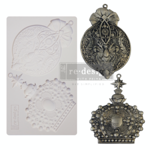 Redesign-decor-moulds-victorian-adornments