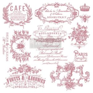 Redesign-Decor-Clear-Cling-Stamps-I-See-Paris