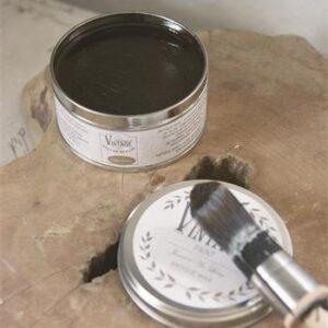vintage-paint-wax-300-ml-licht bruin