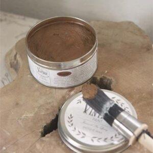 Vintage Paint-Wax- 300 ML-Bronze Metallic