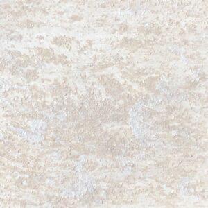 Handgeschilderde kleursample Effectpaint- Light Beige