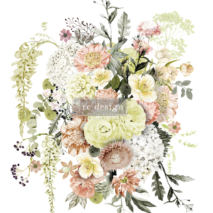 ReDesign-Decoratie-Transfers- Life in Full Bloom