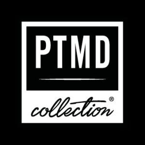 PTMD Paint