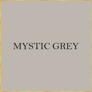 PTMD - verf- Mystic Grey