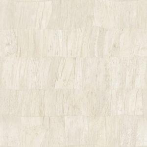 Arte Behang- Capas 34301